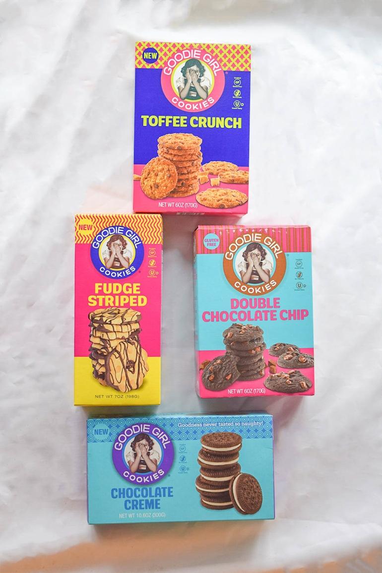 goodie girl cookies.jpg