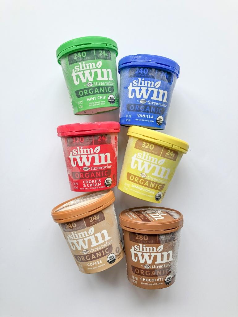 ice cream (2 of 7).jpg