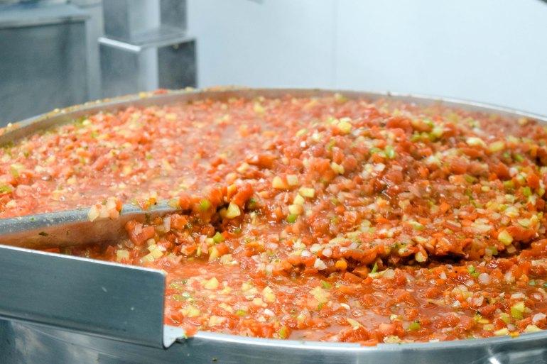 DSC_0140kanes salsa